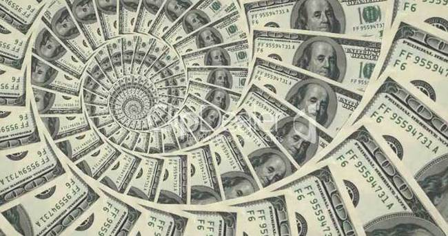 Özel sektörün borcu arttı
