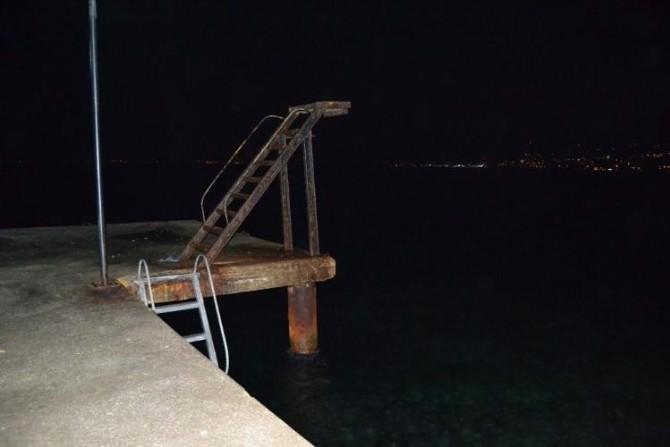 Yalova'da Denizde Boğulan Gencin Beyin Ölümü Gerçekleşti