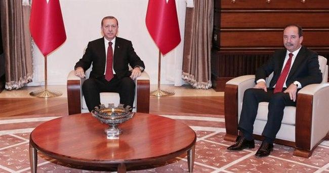 Kılıçdaroğlu'nun haberi vardı