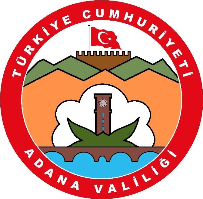 Tüm Tedbirler Alındı, Adana Bayrama Hazır