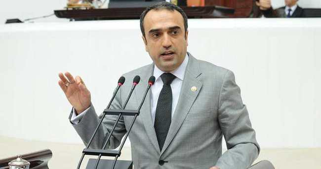 Cuma İçten: HDP'yi erken seçim korkusu sardı
