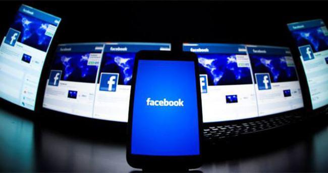 Facebook'taki sayfalara satın al butonu geliyor!