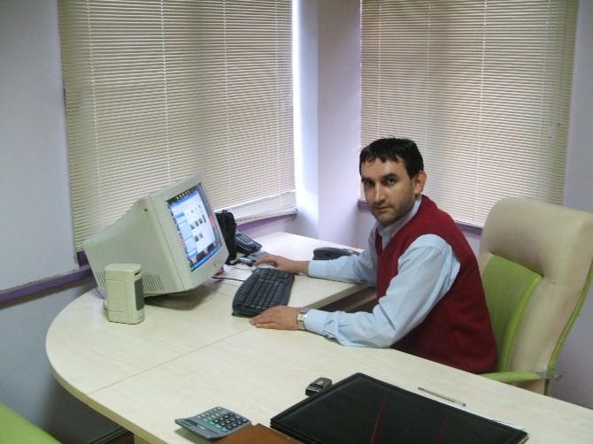 Yenişehir'in Yeni Sesi Yenişehir16
