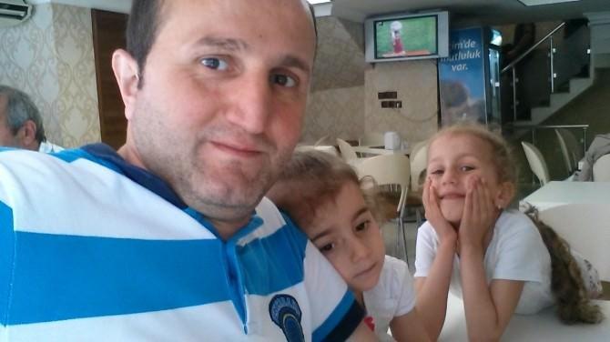 Rize Valiliği Basın Yayın Ve Enformasyon Müdürlüğü Şefi Nurullah Köse Hayatını Kaybetti