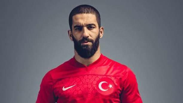 Galatasaray'dan Arda açıklaması