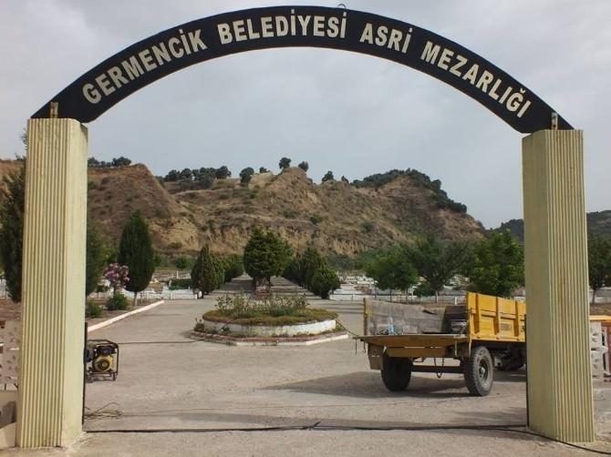 Germencik Belediyesi'nin Ramazan Faaliyetleri Takdir Topladı