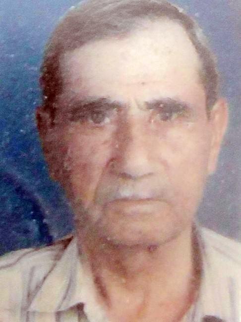 Asansör Boşluğuna Düşüp Yaralanan Yaşlı Adam Hayatını Kaybetti