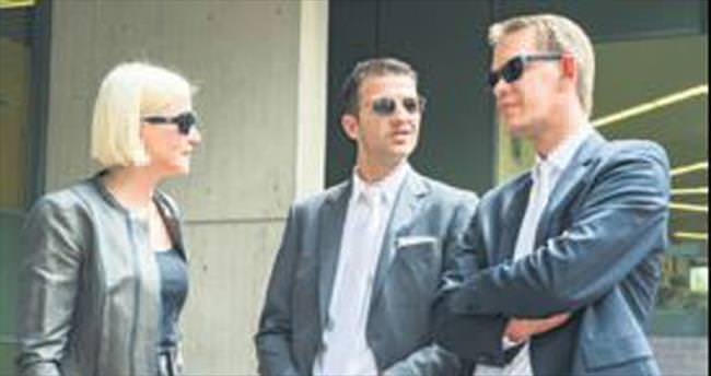 NSU davası avukatları çekilmek istedi