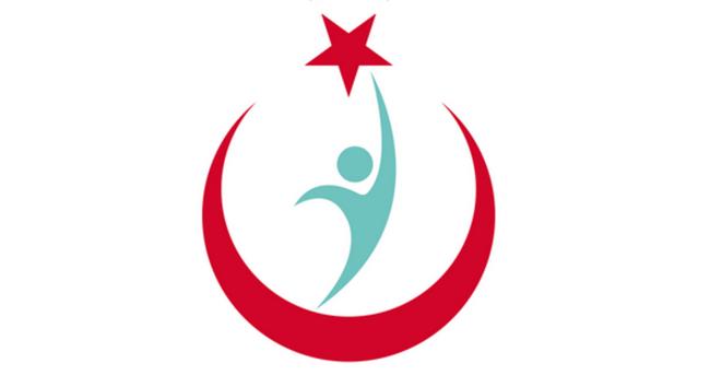 2015 Temmuz ayı bölge hizmet grupları güncellendi
