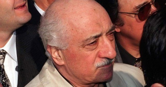 Konya'da Paralel Yapı iddianamesi kabul edildi