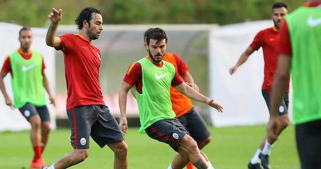 Galatasaray Celta Vigo maçı ne zaman saat kaçta hangi kanalda?