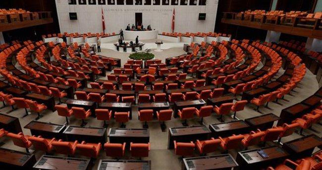 CHP'nin cevabı HDP'yi şaşırtttı