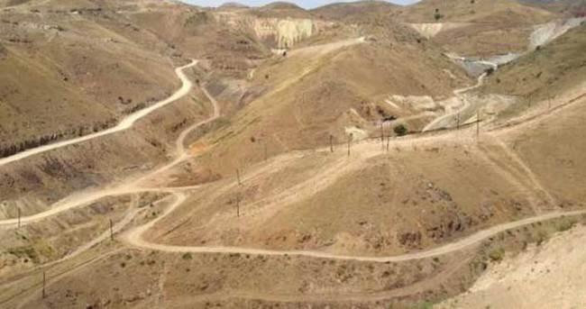 Özbekistan'da maden yangınından 13 ceset çıkarıldı