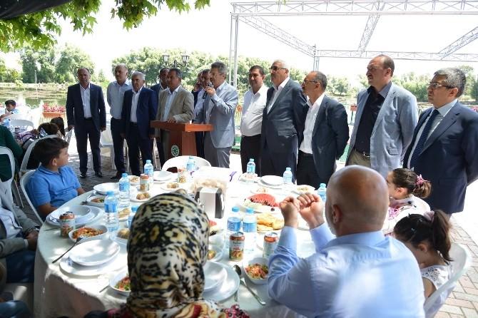 Kayseri Pancar Ekicileri Kooperatifi Faaliyet Yılı Mali Genel Kurulu 11 Ağustos'ta Yapılacak