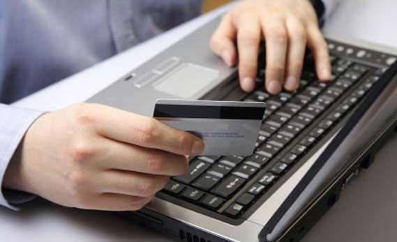 Belediyede Online Ödeme Devri