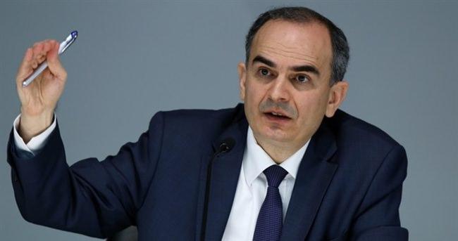 Merkez Bankası faiz kararını açıklıyor