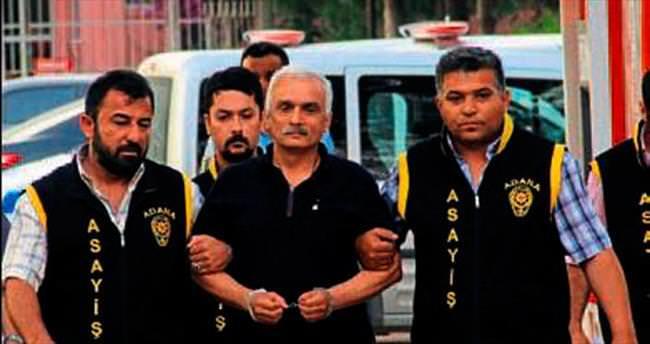 Milletvekilini vuran sanık hakkında 23 yıl hapis istendi
