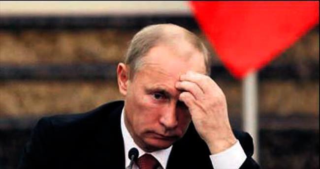 JCR'den Rusya'ya not indirimi geldi