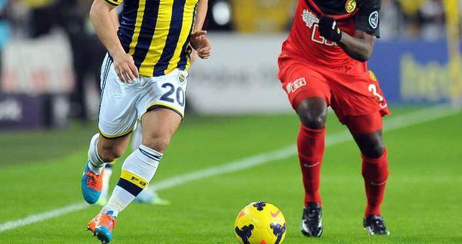 Spor Toto Süper Lig'de ilk haftanın programı belli oldu