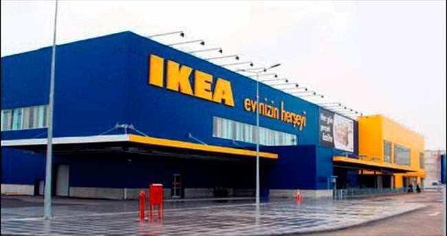 IKEA'dan '27 milyon şifonyer' açıklaması