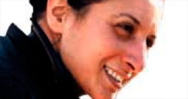 'Ana Yurdu' Venedik'te yarışacak