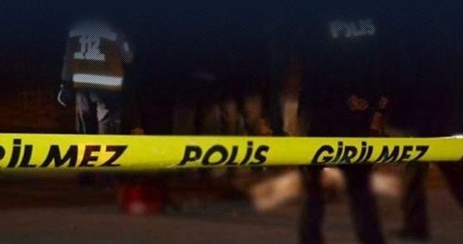 Diyarbakır'da polis merkezine saldırı