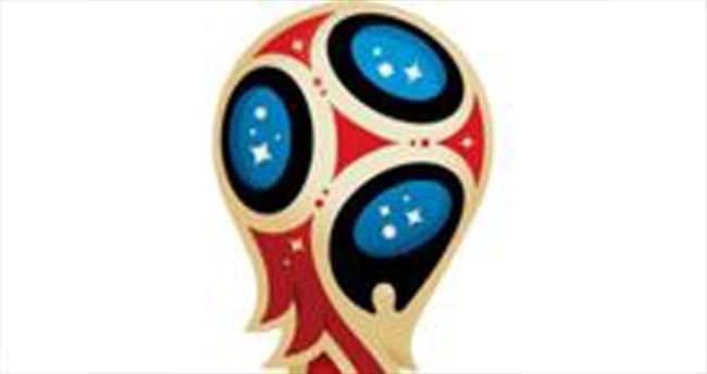 2018 Dünya Kupası Avrupa Eleme Grupları