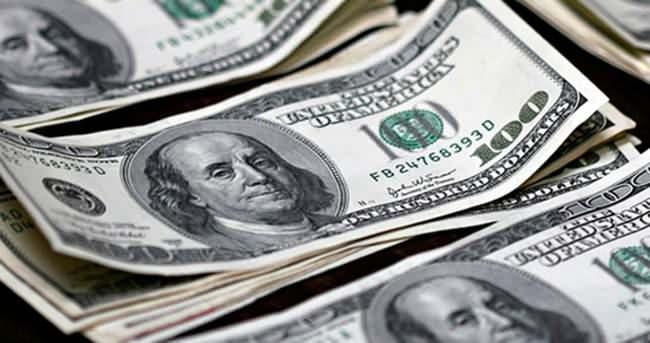 İran'ın dondurulmuş parası 29 milyar dolar
