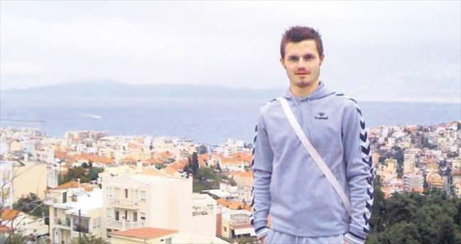 Favori Trabzon