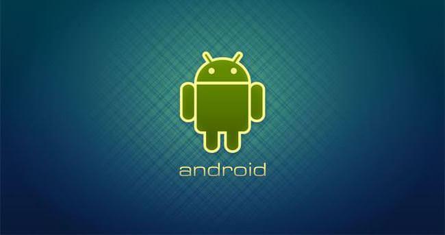 950 milyon Android cihaz tehlikede!