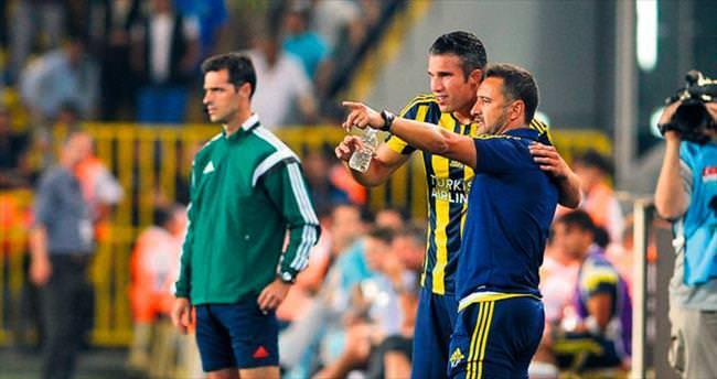 UEFA'ya şok itiraz