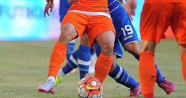 Alkmaar - Başakşehir maçı ne zaman saat kaçta?