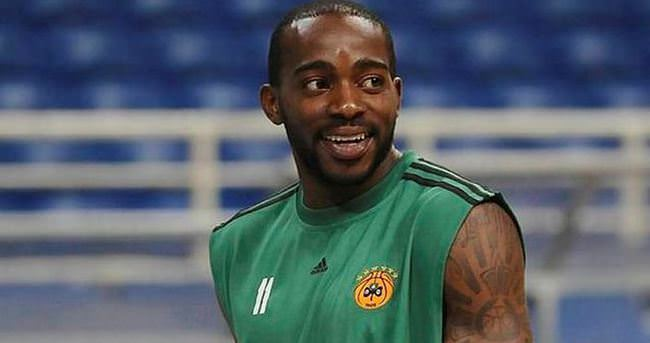 Stephane Lasme Galatasaray'da