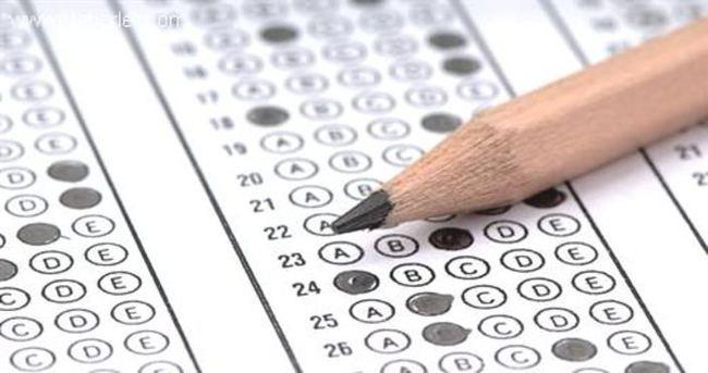 DGS 2015 sınav sonuçları açıklandı mı?