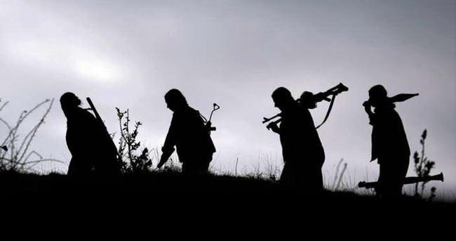 YPG 150 kişiyi kaçırdı