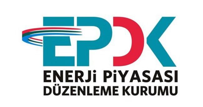 EPDK 9 şirketten savunma istedi