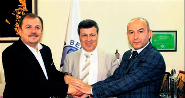 Ankara esnafına vIp sağlık hizmeti