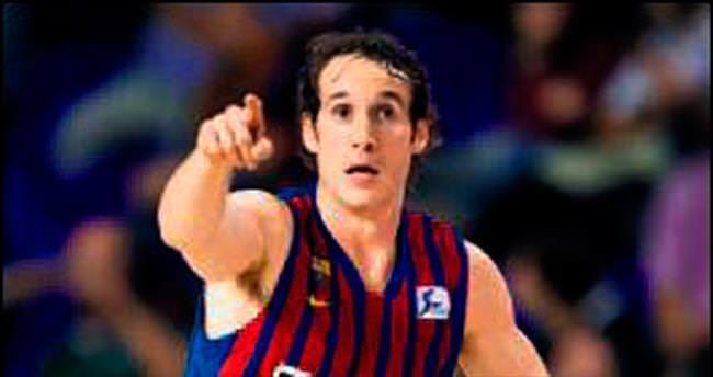 Galatasaray'ın istediği Huertas'ın gönlü NBA'de