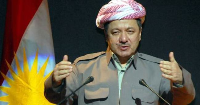 PKK'ya sert tepki! 'Derhal terk edin'
