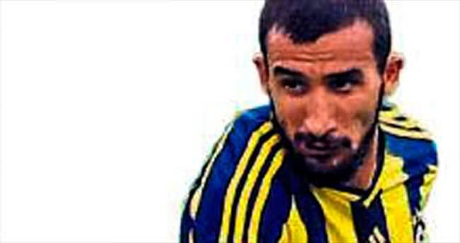 Mehmet Topal Lviv'de yedek