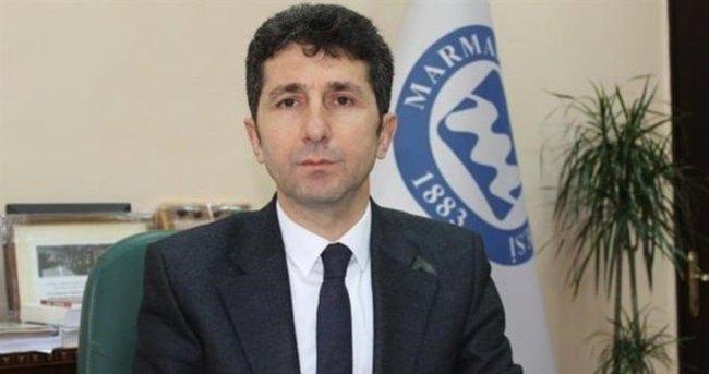 Ali Köse: DAİŞ zihniyetinin Türkiye'de yayılması mümkün değil