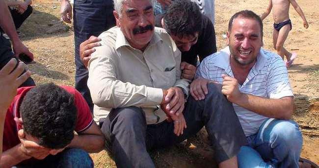 Şile'de hafta sonunun acı bilançosu: 5 ölü!