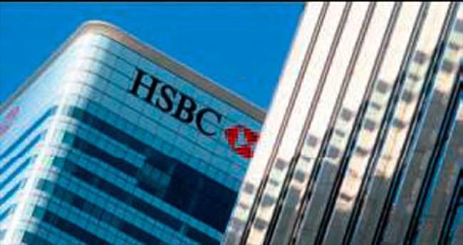 HSBC Brezilya'dan çıktı