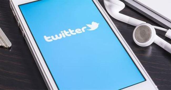 Twitter, haberler sekmesini deniyor!