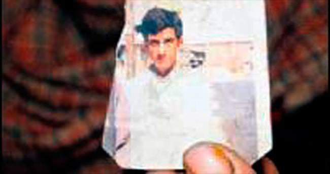 Çocuk mahkûma Pakistan'da idam