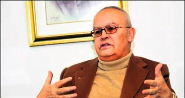 Gazeteci Asna yaşamını yitirdi