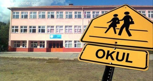 Okullar ne zaman açılacak? - Eğitim Haberleri