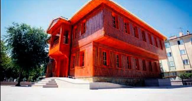 Ankara Evleri'nin sayısı artırılıyor