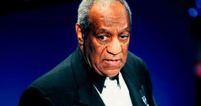 Cosby yeminli ifade verecek