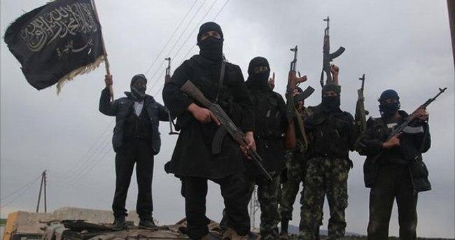 Nusra o noktaları muhaliflere verecek